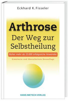 Arthrose - Eckhard K. Fisseler  