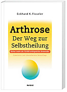 Arthrose, Eckhard K. Fisseler
