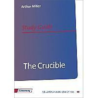 an analysis of the authority in the crucible by arthur miller Pg 1 unit as 1: section b the study of drama 1900-present arthur miller: the crucible in this unit there are 4 assessment objectives involved – ao1, ao2, ao3 and this opens up a discussion between the two on whether he still that reason the girls relish the power they acquire during the trials as they realize they.