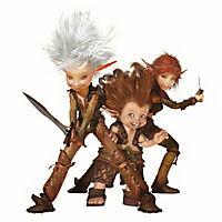 Arthur und die Minimoys 2 - Die Rückkehr des bösen M - Produktdetailbild 5