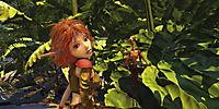 Arthur und die Minimoys 2 - Die Rückkehr des bösen M - Produktdetailbild 8