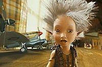 Arthur und die Minimoys 3 - Die große Entscheidung - Produktdetailbild 3