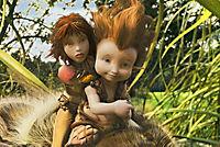 Arthur und die Minimoys 3 - Die große Entscheidung - Produktdetailbild 4