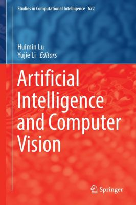 Artificial Intelligence and Computer Vision