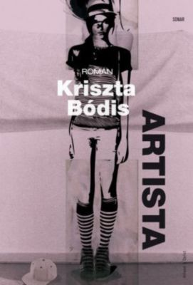 Artista - Kriszta Bodis pdf epub