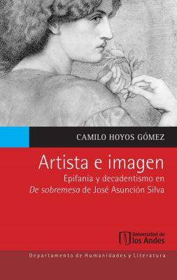 Artista e imagen, Camilo Hoyos