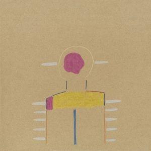 Aru Otoko No Densetsu (Vinyl), Foodman