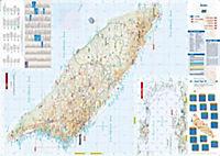 Aruba 1 : 50 000 - Produktdetailbild 2