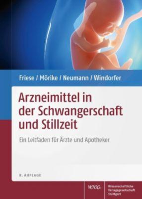 Promovieren Leicht Gemacht Wolfgang Janni Publizieren