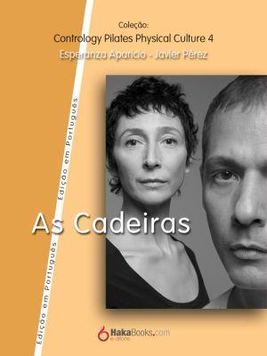 As Cadeiras, Esperanza Aparicio Romero, Javier Pérez Pont