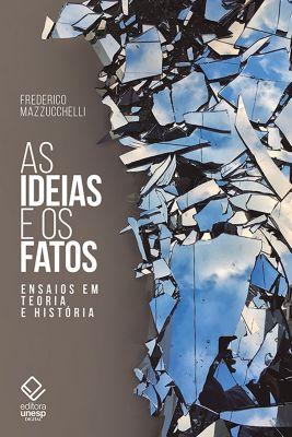 As ideias e os fatos, Frederico Mazzucchelli