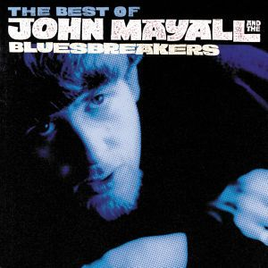 As It All Began: The Best Of John Mayall & The Bluesbreakers 1964-1969, John Mayall