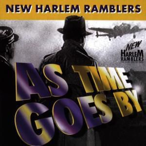 As Time Goes By, New Harlem Ramblers
