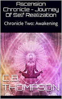 awakening to self realization Awakening guide is dedicated to the potential for self-realization that is present in all humans, requiring only a great and sincere desire for truth and a willingness to enter interior silence.