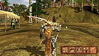 Ascension to the Throne - Produktdetailbild 10