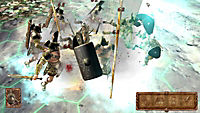 Ascension to the Throne - Produktdetailbild 9