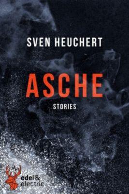 Asche, Sven Heuchert