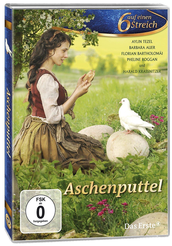 aschenputtel film online sehen