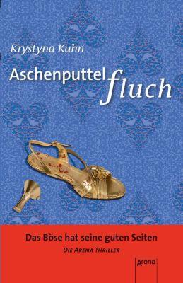 Aschenputtelfluch, Krystyna Kuhn