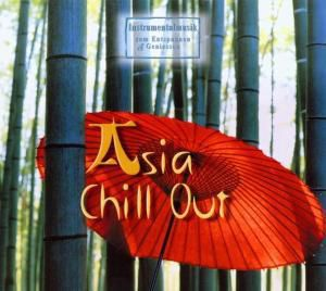 Asia Chill Out, Mani Schuster