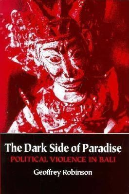 Asia East by South: The Dark Side of Paradise, Geoffrey Robinson