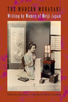 Asia Perspectives: History, Society, and Culture: The Modern Murasaki