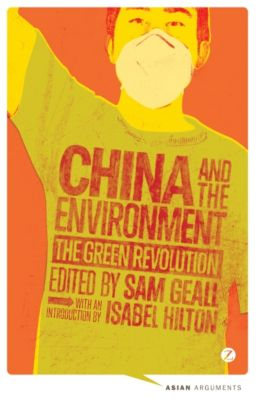 Asian Arguments: China and the Environment