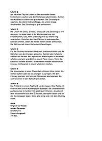 Asian Basics - Produktdetailbild 2