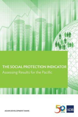 Asian Development Bank: The Social Protection Indicator