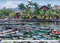 Asia's Pearl Vietnam (Wall Calendar 2019 DIN A3 Landscape) - Produktdetailbild 1