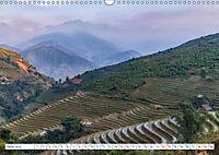 Asia's Pearl Vietnam (Wall Calendar 2019 DIN A3 Landscape) - Produktdetailbild 6