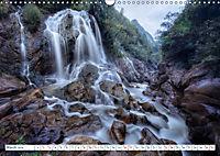 Asia's Pearl Vietnam (Wall Calendar 2019 DIN A3 Landscape) - Produktdetailbild 3