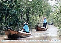 Asia's Pearl Vietnam (Wall Calendar 2019 DIN A3 Landscape) - Produktdetailbild 5