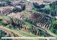 Asia's Pearl Vietnam (Wall Calendar 2019 DIN A3 Landscape) - Produktdetailbild 9