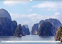 Asia's Pearl Vietnam (Wall Calendar 2019 DIN A3 Landscape) - Produktdetailbild 8