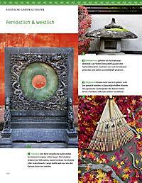 Asiatische Gärten gestalten - Produktdetailbild 5