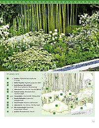 Asiatische Gärten gestalten - Produktdetailbild 6