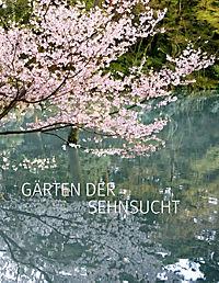 Asiatische Gärten gestalten - Produktdetailbild 3