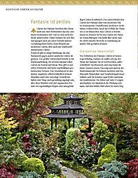 Asiatische Gärten gestalten - Produktdetailbild 4