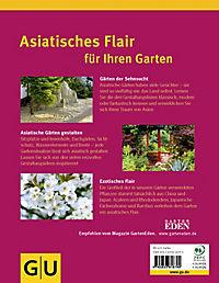 Asiatische Gärten gestalten - Produktdetailbild 2