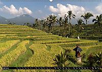 Asiens Welterbe (Wandkalender 2019 DIN A2 quer) - Produktdetailbild 7
