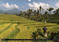 Asiens Welterbe (Wandkalender 2019 DIN A3 quer) - Produktdetailbild 7