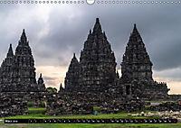Asiens Welterbe (Wandkalender 2019 DIN A3 quer) - Produktdetailbild 3