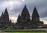 Asiens Welterbe (Wandkalender 2019 DIN A4 quer) - Produktdetailbild 3