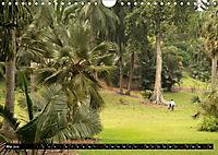 Asiens Welterbe (Wandkalender 2019 DIN A4 quer) - Produktdetailbild 5