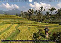 Asiens Welterbe (Wandkalender 2019 DIN A4 quer) - Produktdetailbild 7