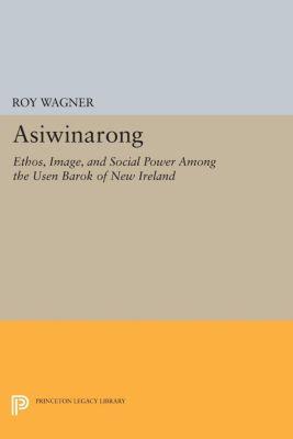 Asiwinarong, Roy Wagner