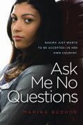 Ask Me No Questions, Marina Budhos