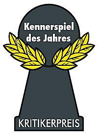 """Asmodee """"7 Wonders"""", Kennerspiel des Jahres 2011! - Produktdetailbild 2"""