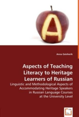 Learners Of Russian And 95